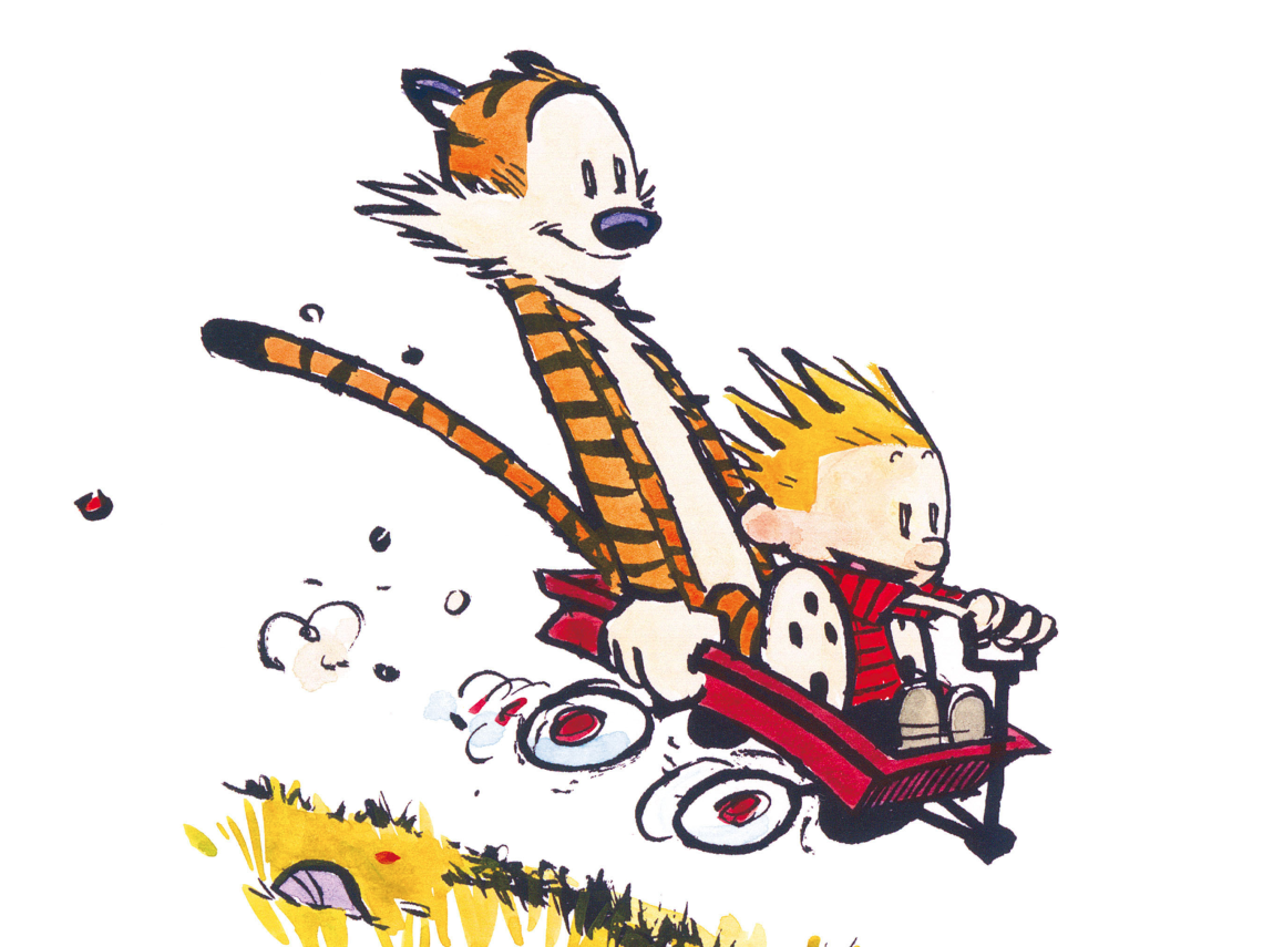 calvin-and-hobbes-just-turned-30--heres-the-history-of-the-strip-and-its-mysterious-creator-bill-watterson.jpg