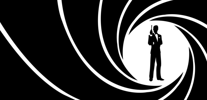 james-bond-logo-e1446827441643