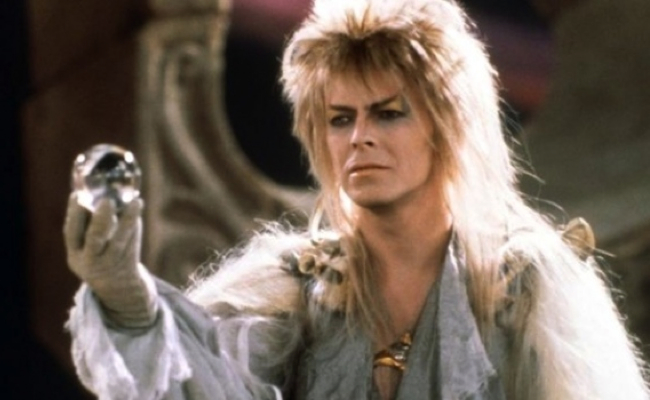 Jareth-the-Goblin-King