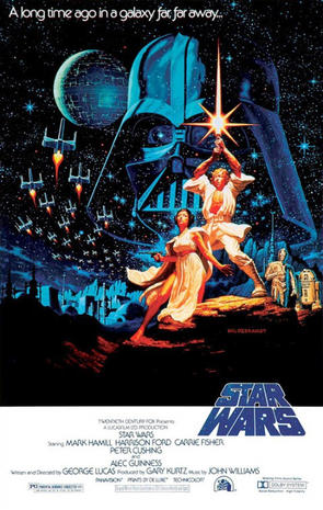 star-wars-poster-c