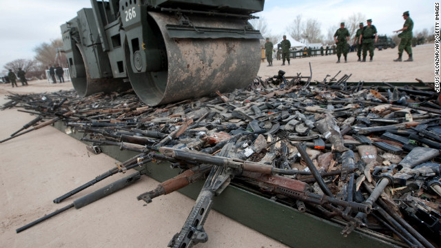 130115165027-mexico-guns-destroyed-story-top