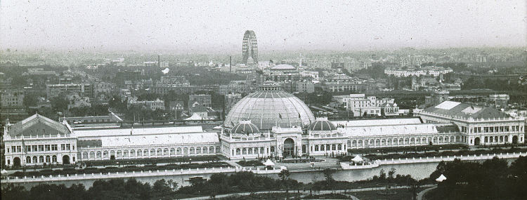 columbianexposition