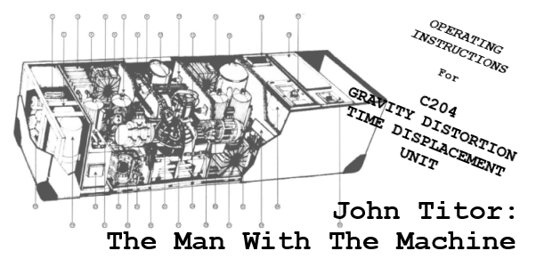 johntitor_themanwiththemachine