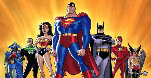 justice-league-gods-monsters-chronicles