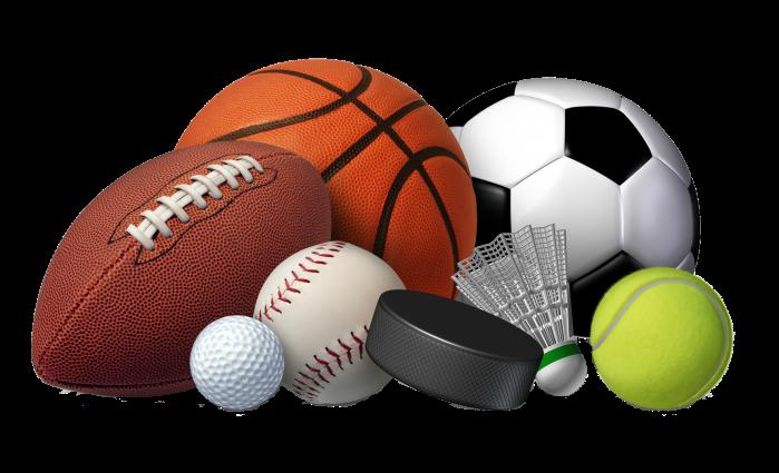 sportsballs1